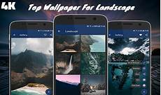 4k amoled wallpaper pro apk free 4k wallpapers amoled apk for android getjar