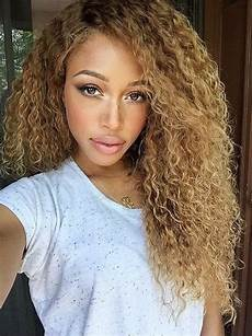 sew 30 gorgeous sew in hairstyles