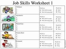 skills assessments special education ideas resources vocational skills life skills