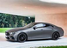 2019 mercedes cls release date and msrp new suv price