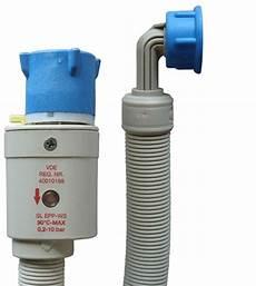 aquastop schlauch anschließen aquastop bei waschmaschinen 187 us81