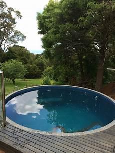 australian plunge pool pool plunge pool swimming