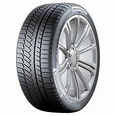 pneu continental wintercontact ts 850 p 225 55 r16 95 h