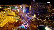 las vegas vacations 2017 package save up to 603