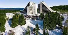 silvester hotel urlaub th 252 ringer wald silvesterurlaub 2019