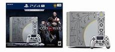 ps4 god of war pre order guidelines nacrotech