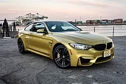2020 Bmw M4 Awd  BMW Cars Review Release Raiacarscom