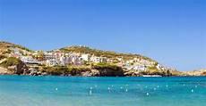 Auto Mieten Kreta - kreta ferien tipps holidaycars de