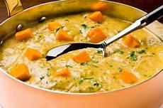 zuppa di zucca zuppa di zucca al curry 66914 tomato