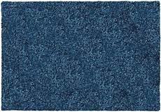 teppich grün blau wissenbach magic blau hochflor hochflor teppich bei