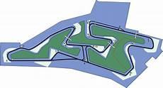 Circuit Du Val De Vienne