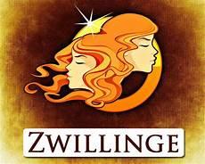 Tageshoroskop Zwilling Morgen - horoskop zwillinge morgen tageshoroskop f 252 r morgen zwillinge