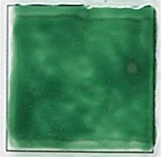 green gallery glass window color paint gallery glass by plaid painting supplies