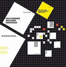 B 252 Ro Uebele Walter Knoll Signage System And Brand Land