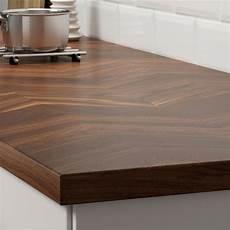 9 Barkaboda Wood Countertop Karlby Countertop Ikea