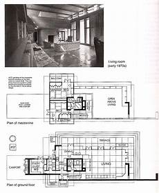 frank lloyd wright usonian house plans for sale wright chat view topic nytimes article on wright