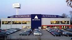 Dat Autohus Feiert Einstand In Bremen Autohaus De