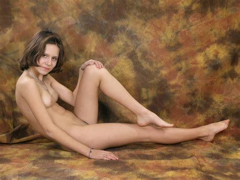 Sexy Girl Joi