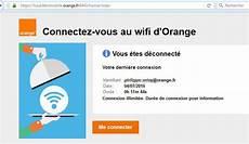 Probleme De Connection Orange La Solution 224 Tout Les