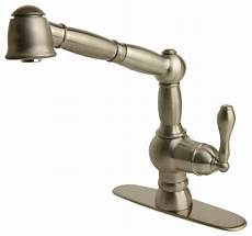 giagni kitchen faucet giagni monticchio l1 kitchen pullout faucet kitchen faucets new york by expressdecor