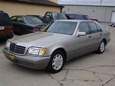 how does cars work 1996 mercedes benz s class electronic toll collection hollywoodhall 1996 1996 mercedes benz s320 swb for sale in cincinnati oh stock 10091