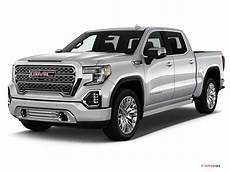 2019 gmc 1500 prices reviews and pictures u s news world report