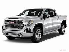 2019 GMC Sierra 1500 Prices Reviews And Pictures  US