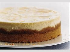 lemon curd marbled cheesecake_image