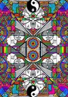illuminati wallpaper illuminati wallpaper