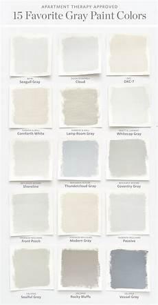 paint color light blue gray color sheet the 15 most gray paint colors