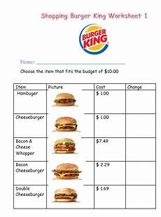money worksheets for learning disabilities 2219 special needs resource and resources and information on special