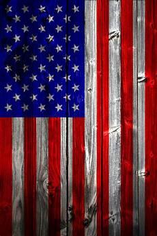 iphone x wallpaper usa 49 american flag wallpaper iphone 6 on wallpapersafari