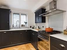 Kitchen Window Shutters Interior Kitchen Shutters Kitchen Window Shutters Tnesc