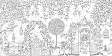 Deere Malvorlagen Usa Gadget Des Tages Mein Verzauberter Garten Malbuch Fr