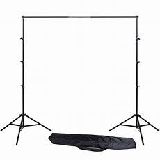 2x2m Professinal Photography Background Backdrops Support by Photography Accessories Studio Photo Backdrops Stand Frame