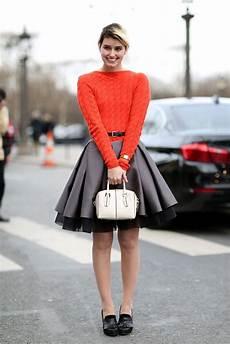 how to dress like a french woman 2019 fashiongum com