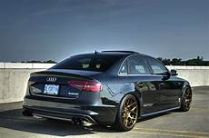 armytrix exhaust audi s4 s5 valvetronic system obdii module app teamspeed com