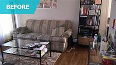 ikea living room pictures small living room ideas ikea home tour episode 212