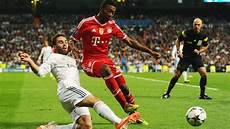 real munchen bayern munich vs real madrid preview bavarians have to