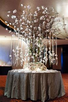 decoration maison pour mariage pin by liz on table skirts wedding reception