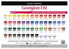 hues color swatches search hues totally you blue complementary color color
