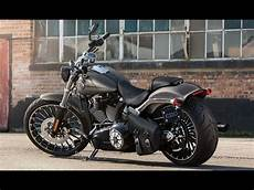 harley breakout 2015 new 2015 harley davidson breakout motorcycle for sale in