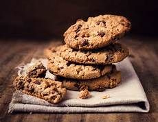 Amerikanische Cookies Rezept - american cookies just spices