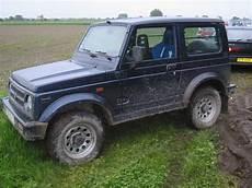 how to work on cars 1994 suzuki samurai windshield wipe control 1994 suzuki samurai overview cargurus