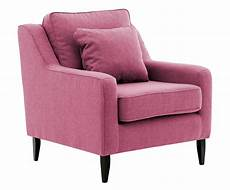 sessel pink sessel bond pink b 84 cm westwing home living home