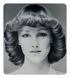 Hairstyles For 70 With Hair