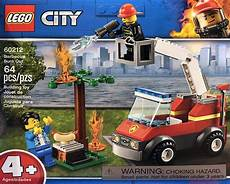 2019 lego sets the i brick city