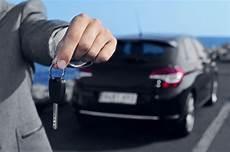 achat véhicule neuf pourquoi passer par un mandataire auto pour acheter un v 233 hicule neuf