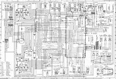 wiring diagram type 928 s 86 page porsche 928 repair