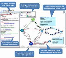 download wiring diagram software freeware free bittorrentaffiliate